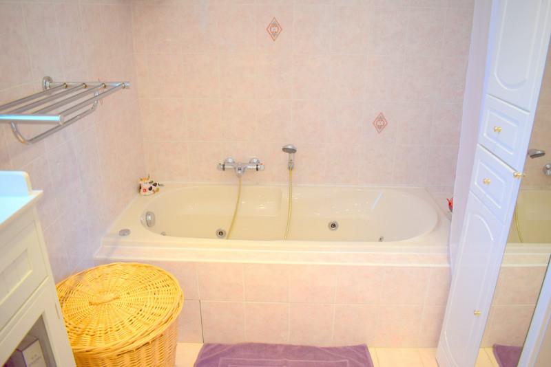 Vente maison / villa Fayence 593000€ - Photo 23