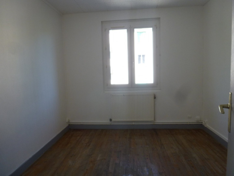 Location appartement St uze 450€ CC - Photo 6