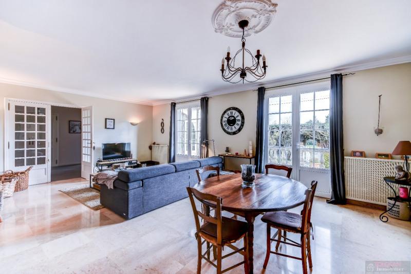 Vente maison / villa Revel 335000€ - Photo 2