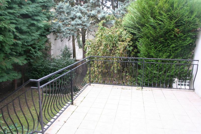 Sale house / villa Domont 480000€ - Picture 5