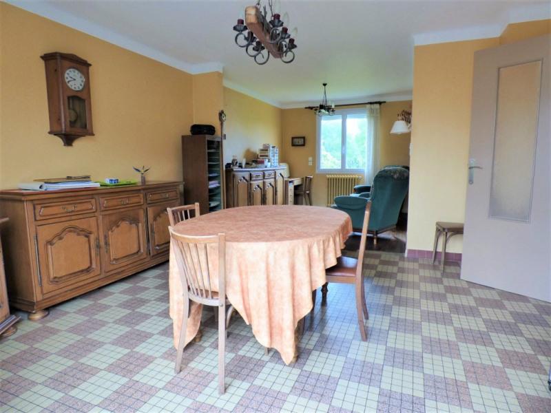 Vente maison / villa Bruz 207000€ - Photo 4