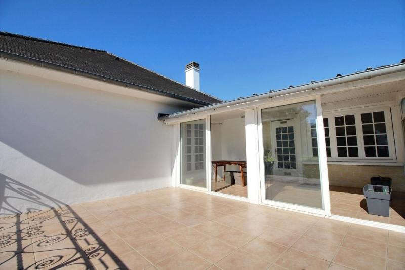 Sale house / villa Gurmencon 185000€ - Picture 5