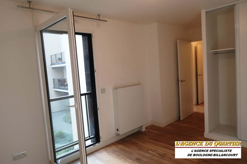 Vente appartement Boulogne billancourt 795 000€ - Photo 6
