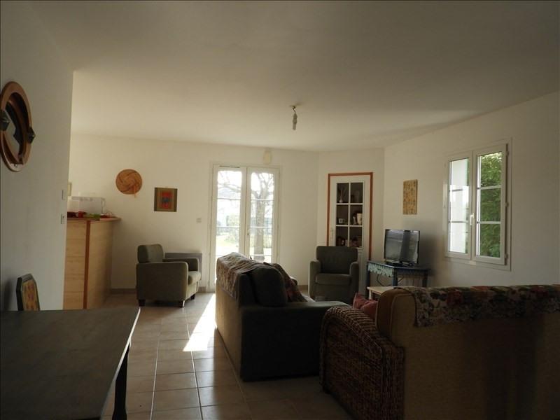 Vente maison / villa Dolus d oleron 251600€ - Photo 4