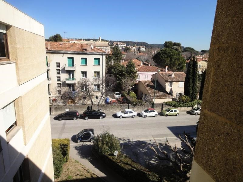 Location appartement Aix en provence 1 205€ CC - Photo 6
