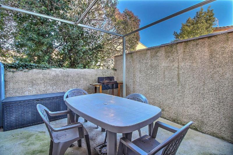 Location appartement Bouillargues 665€ CC - Photo 6