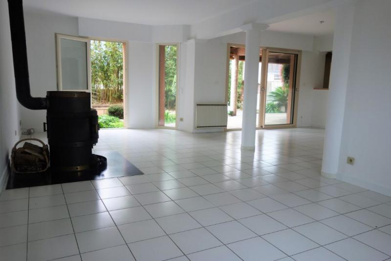 Vente maison / villa Nimes 267750€ - Photo 5