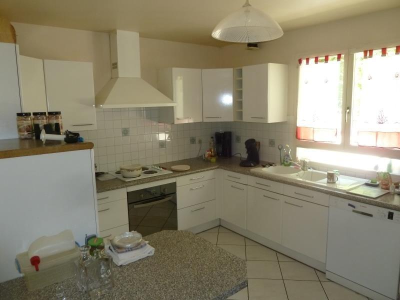 Vente maison / villa Le pecq 675000€ - Photo 6