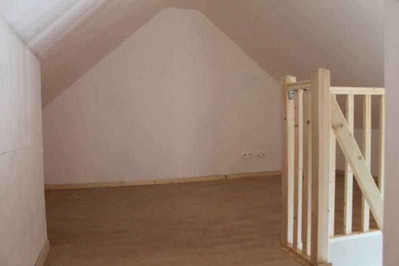 Vendita casa Geffosses 149500€ - Fotografia 8