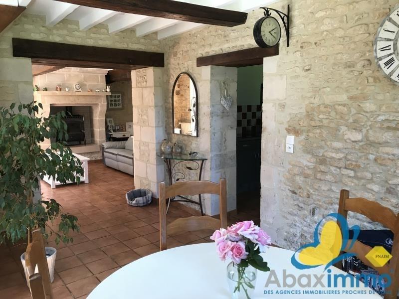 Vente maison / villa Falaise 244500€ - Photo 6