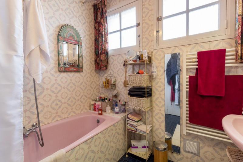 Vente maison / villa Le chateau d'oleron 339900€ - Photo 16
