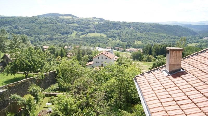 Vente maison / villa Le monastier sur gazeille 244600€ - Photo 22