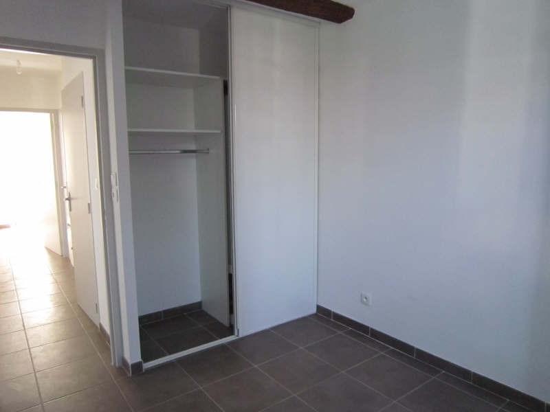 Rental apartment Carcassonne 490€ CC - Picture 4