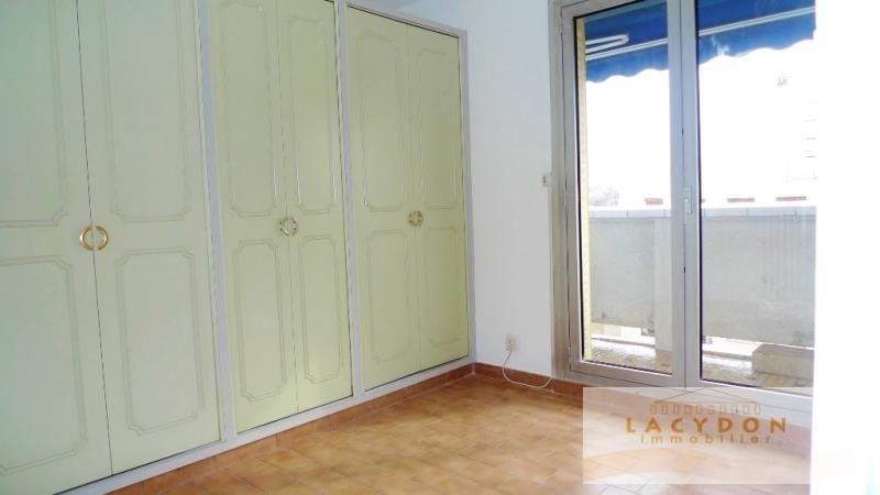 Vente appartement Marseille 4ème 125000€ - Photo 6