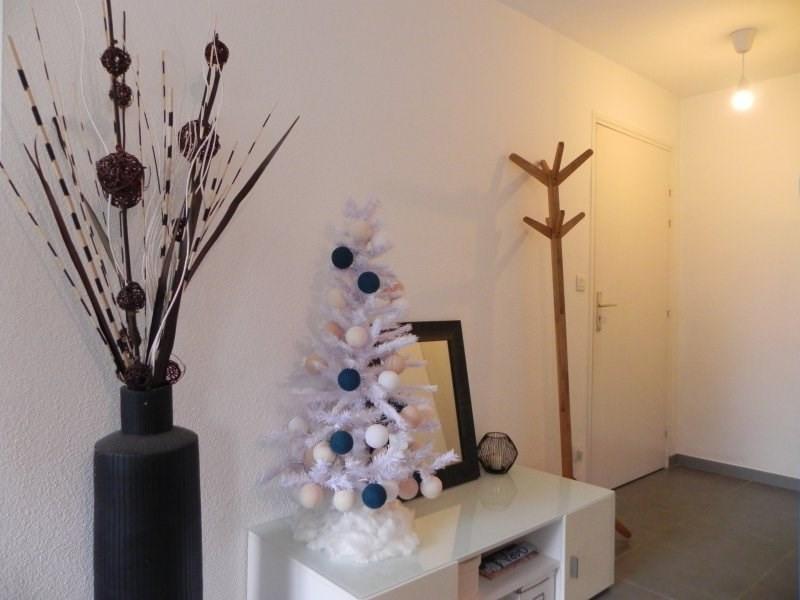 Vente appartement Agen 82000€ - Photo 5