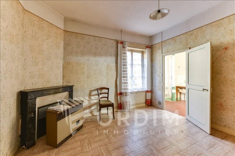 Sale house / villa Pouilly sur loire 39000€ - Picture 4