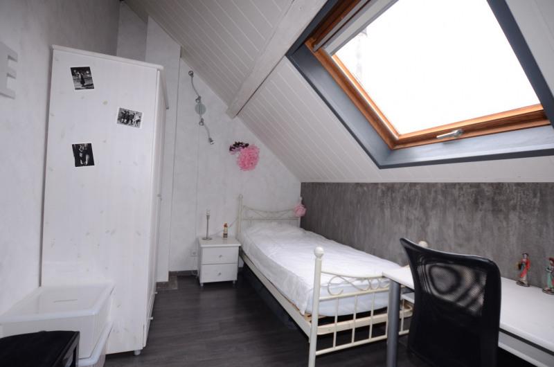 Vente maison / villa Plaisir 351750€ - Photo 6