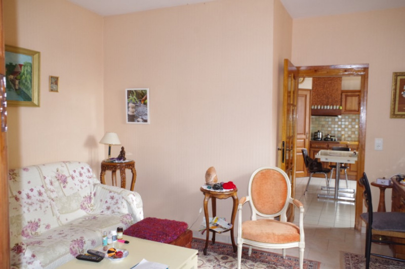 Vente maison / villa Amilly 149 700€ - Photo 5