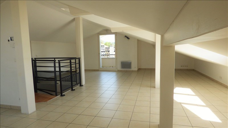 Sale apartment Bonne 205 000€ - Picture 4
