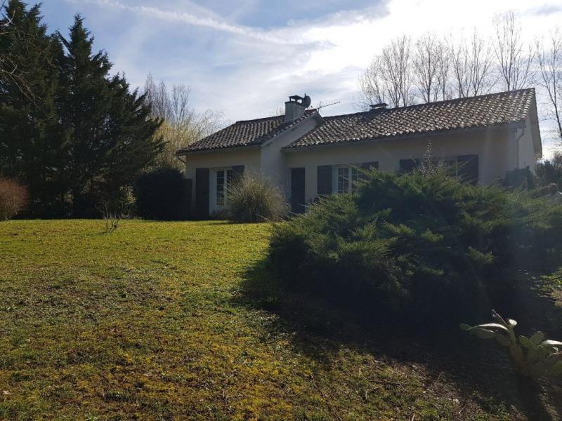 Sale house / villa Bajamont 213000€ - Picture 6