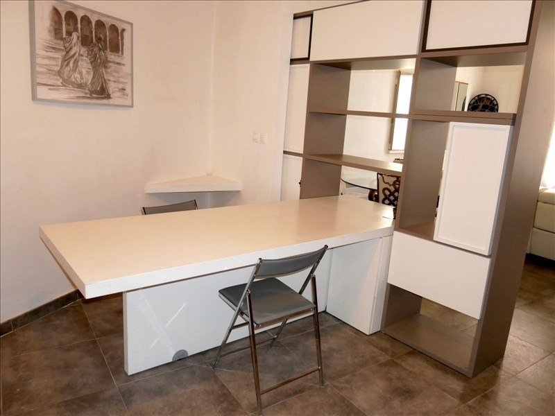 Vente appartement Perpignan 133 000€ - Photo 3