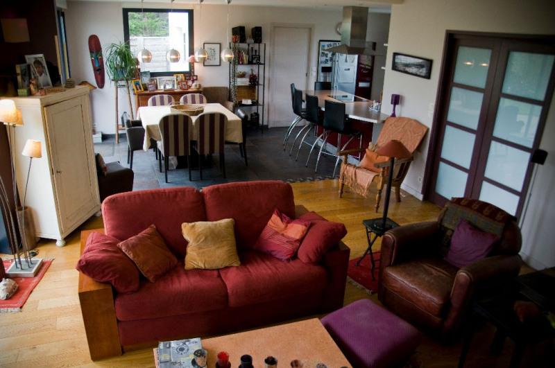 Verkoop  huis Erdeven 420450€ - Foto 2