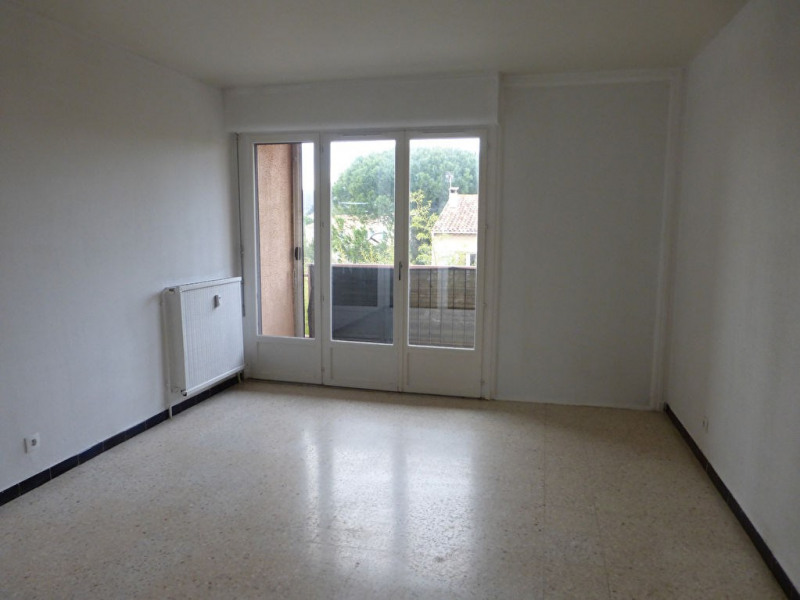 Vente appartement La londe les maures 155 100€ - Photo 1