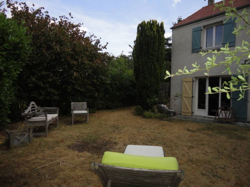 Vente maison / villa La norville 328000€ - Photo 6