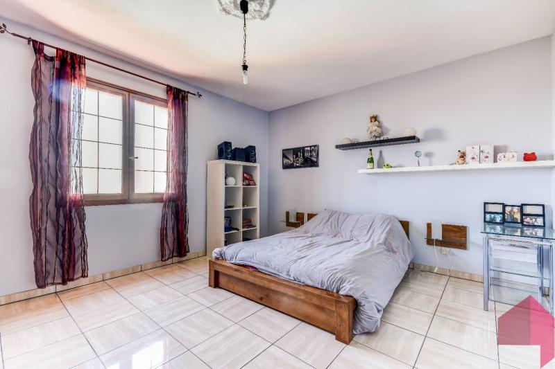 Vente de prestige maison / villa Villefranche de lauragais secteur 520000€ - Photo 10