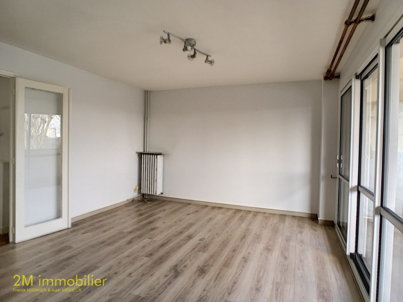 Location appartement Melun 895€ CC - Photo 2