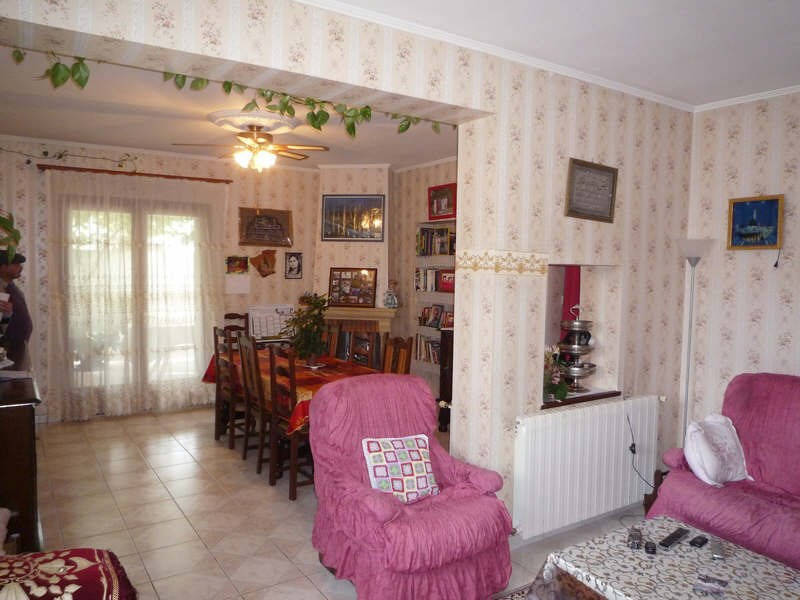 Sale house / villa Agen 223 000€ - Picture 5