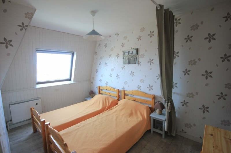 Sale apartment Villers sur mer 69800€ - Picture 6
