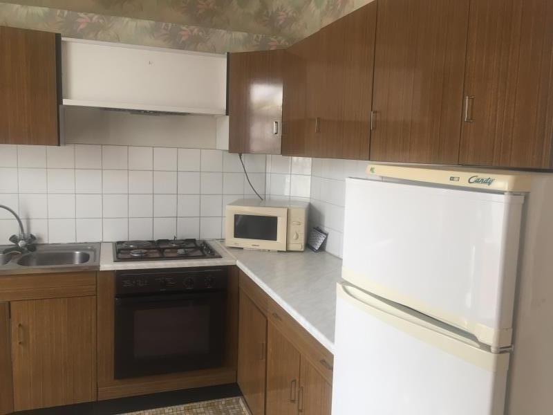Sale house / villa Saint herblain 262000€ - Picture 3