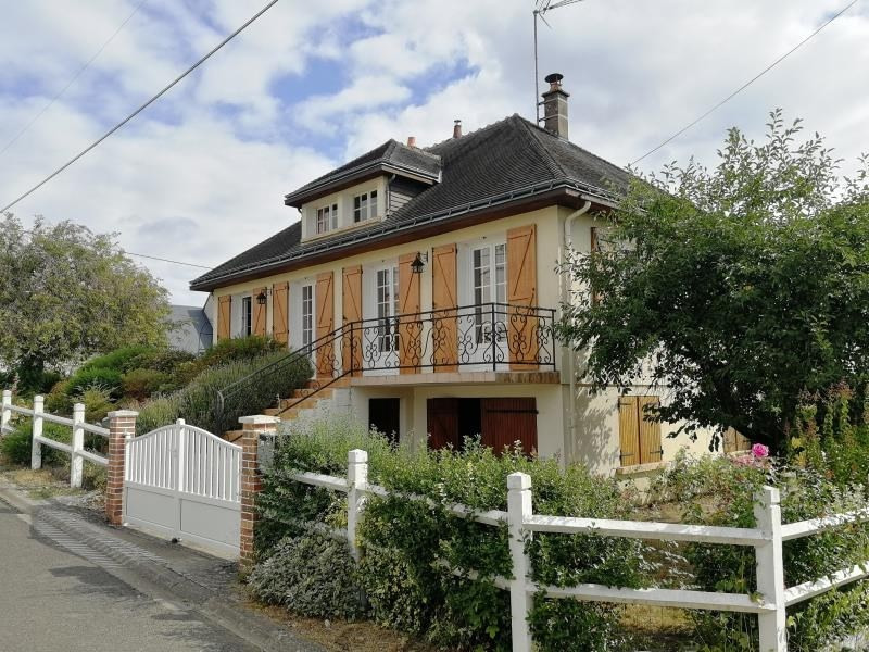 Sale house / villa Chateau renault 181 650€ - Picture 1