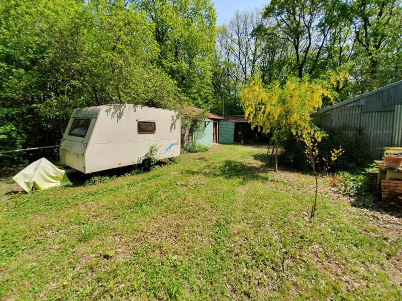 Sale site Pont sur yonne 16000€ - Picture 2