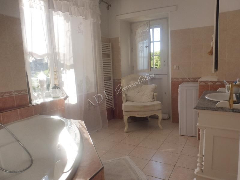 Vente maison / villa Gouvieux 297 000€ - Photo 5