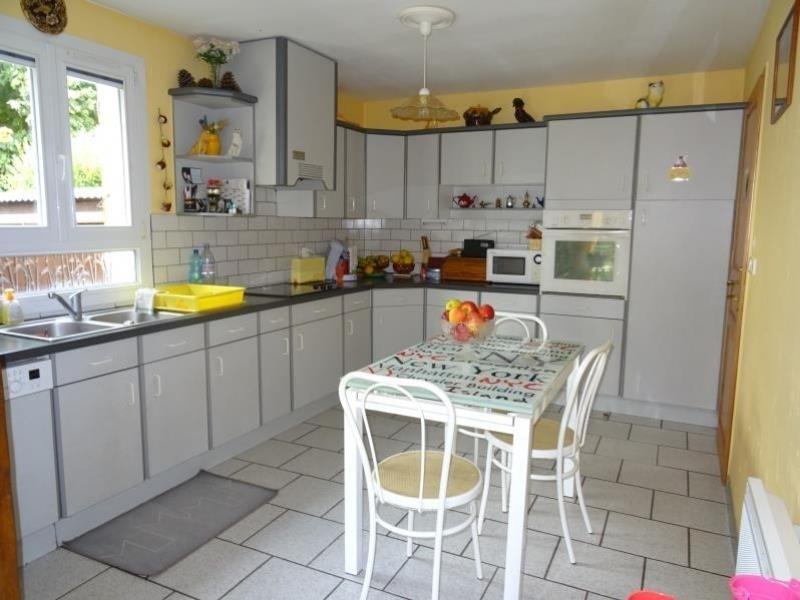 Venta de prestigio  casa Chambly 315000€ - Fotografía 3
