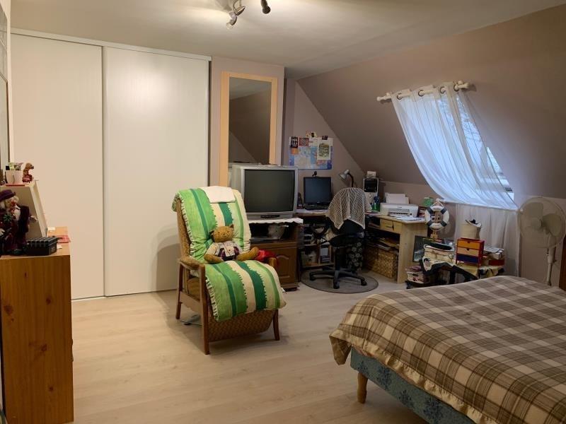 Sale house / villa Magny en vexin 263000€ - Picture 3