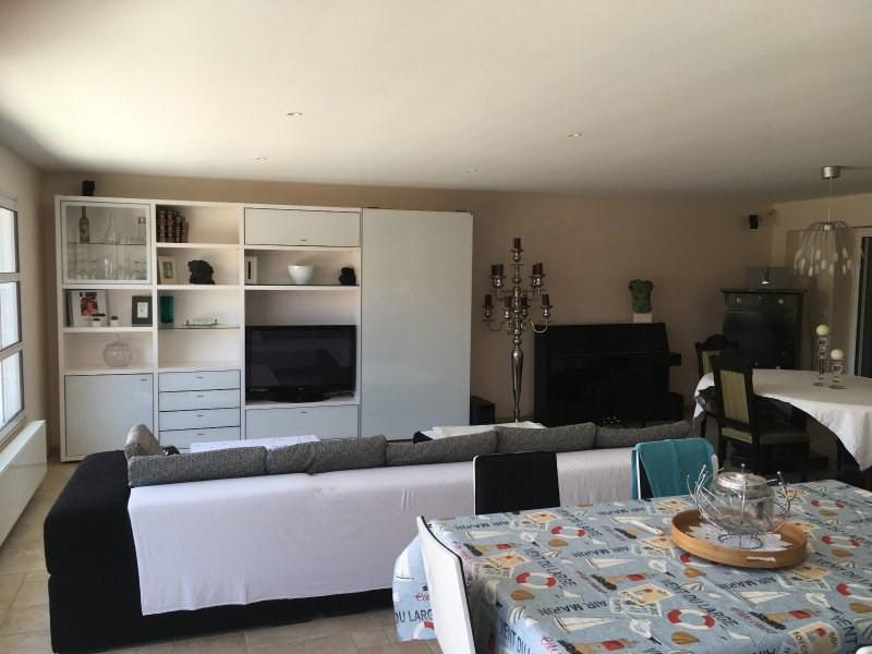 Vente maison / villa Les sables d'olonne 534000€ - Photo 5