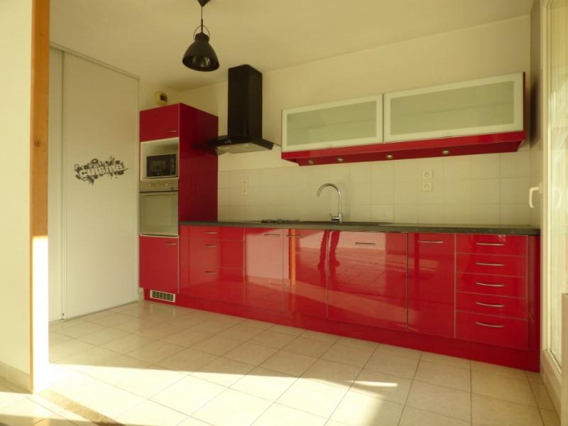 Vente appartement Aix en provence 278000€ - Photo 3