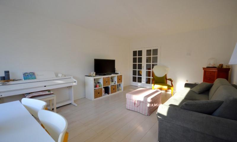 Sale apartment Plaisir 205000€ - Picture 3