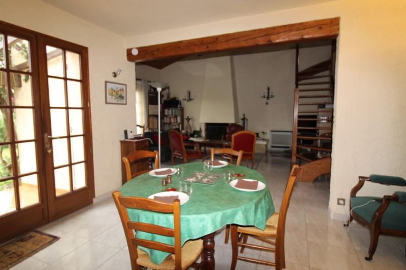 Venta de prestigio  casa Hyeres 574700€ - Fotografía 8