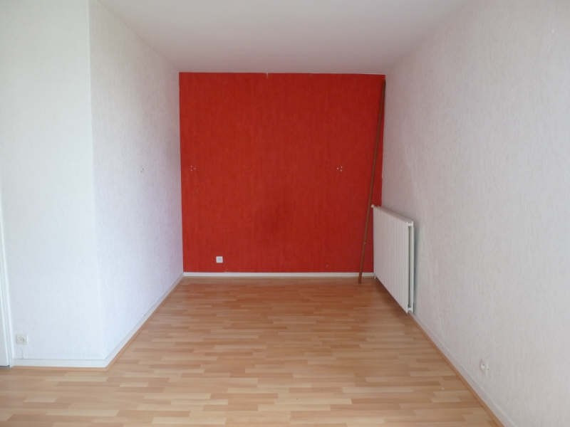 Location appartement Maurepas 633€ CC - Photo 2