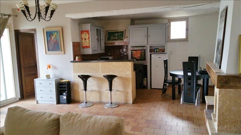 Location maison / villa Aurons 1271€ CC - Photo 3