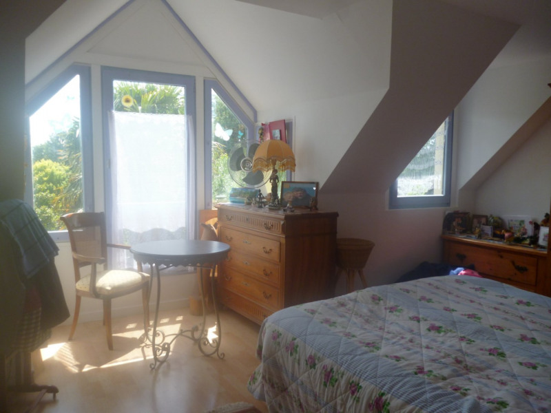 Deluxe sale house / villa Belz 593600€ - Picture 8