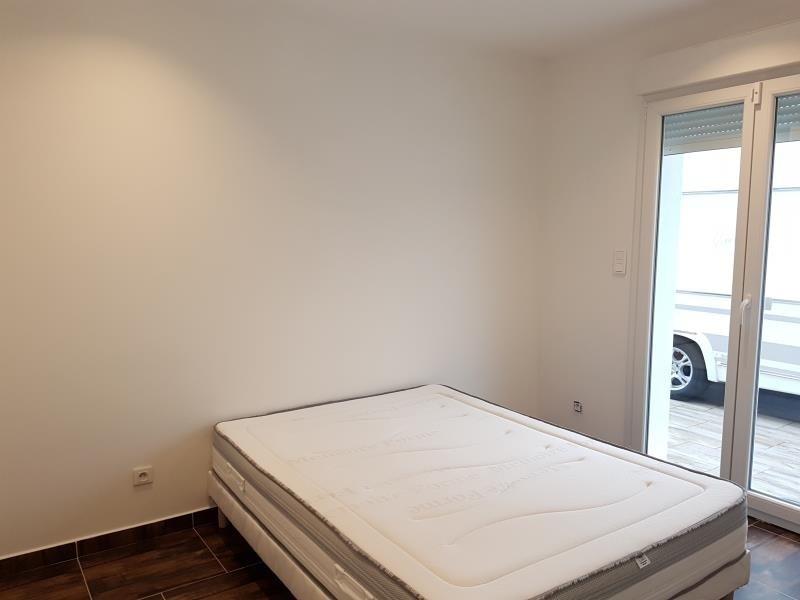 Sale house / villa Saulcy sur meurthe 169900€ - Picture 9