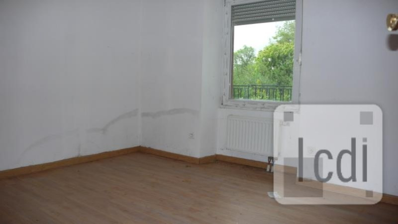 Vente immeuble Ottersthal 450 000€ - Photo 3
