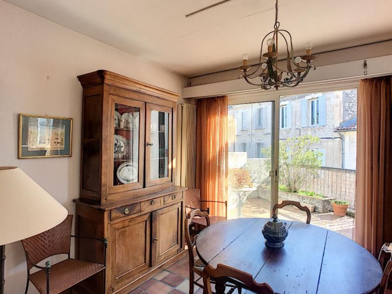 Vendita casa Avignon 498000€ - Fotografia 7