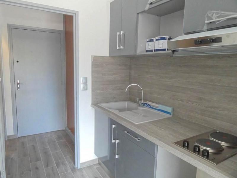 Alquiler  apartamento Gaillard 750€ CC - Fotografía 7