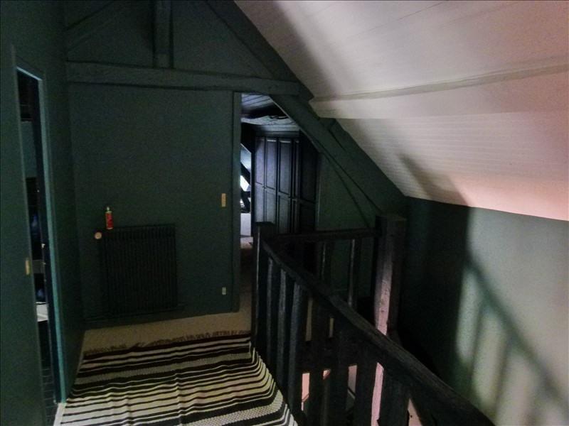 Sale house / villa Montfort l amaury 750000€ - Picture 16